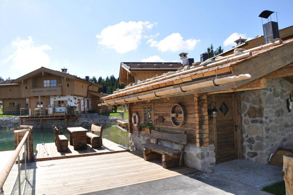 adelaparvu.com about Inns-Holz Austria architect JohannThurner (2)