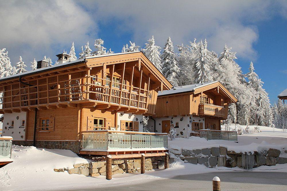 adelaparvu.com about Inns Holz, Austria, architect JohannThurner (3)