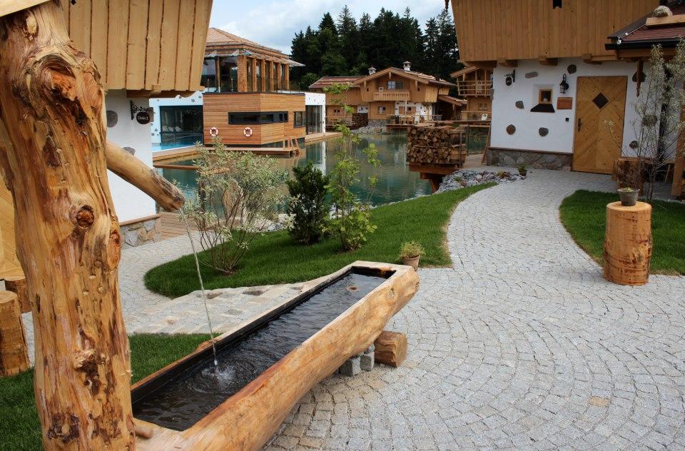 adelaparvu.com about Inns-Holz Austria architect JohannThurner (3)