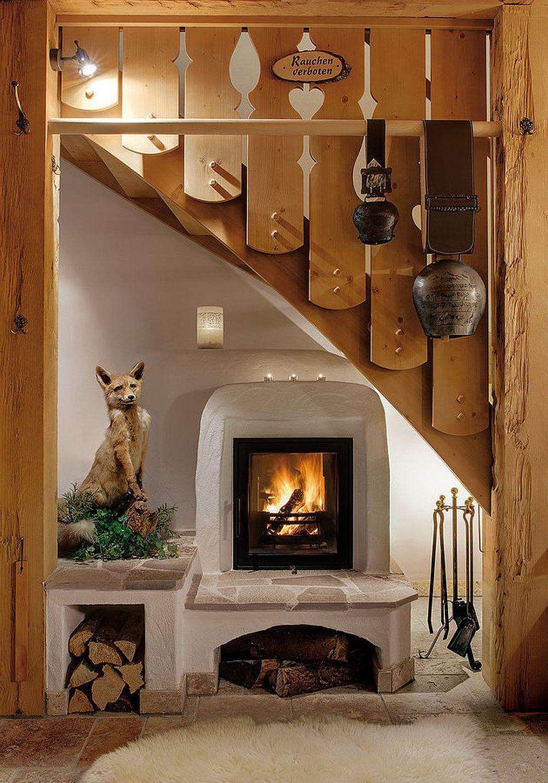 adelaparvu.com about Inns Holz, Austria, architect JohannThurner (4)