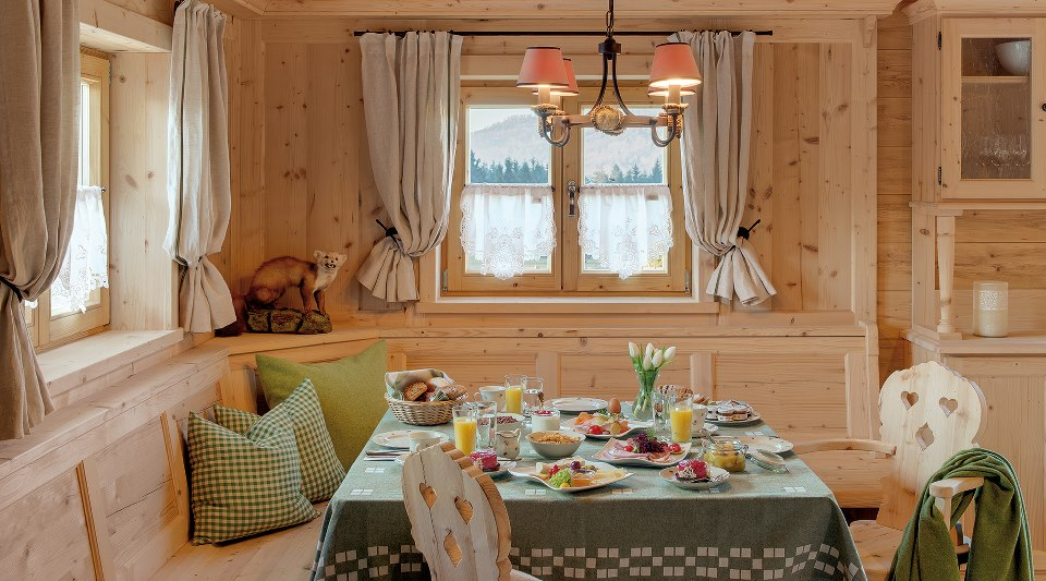 adelaparvu.com about Inns-Holz Austria architect JohannThurner (4)