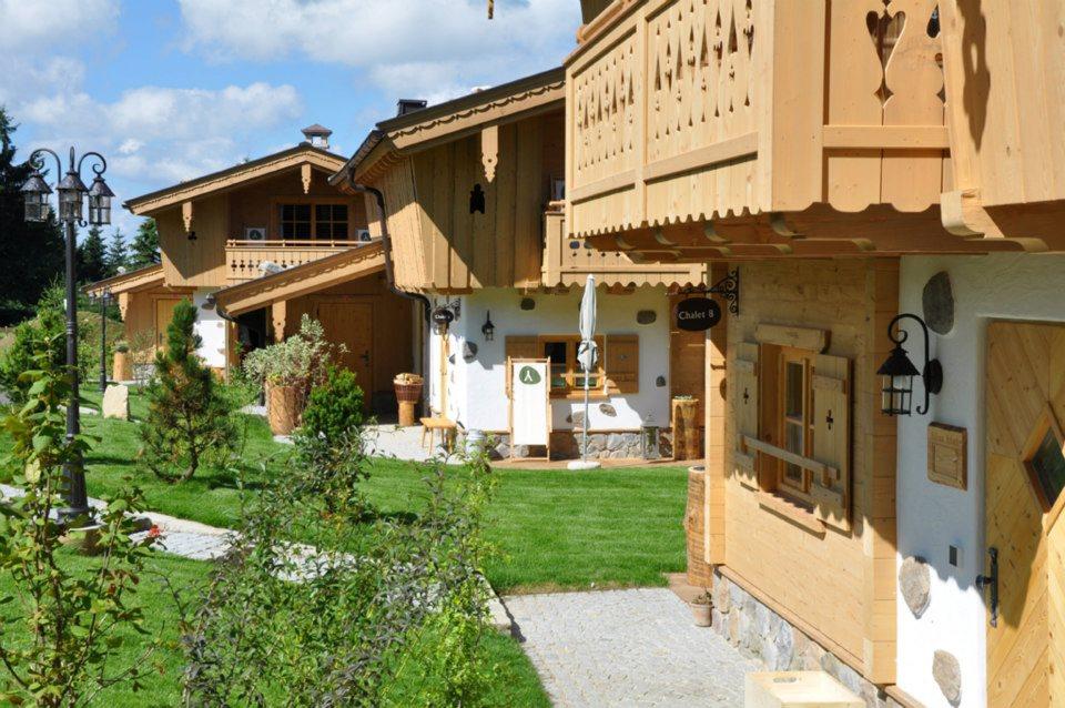 adelaparvu.com about Inns-Holz Austria architect JohannThurner (5)