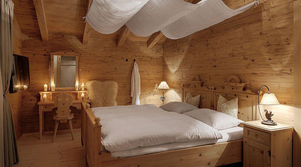 adelaparvu.com about Inns Holz, Austria, architect JohannThurner (6)