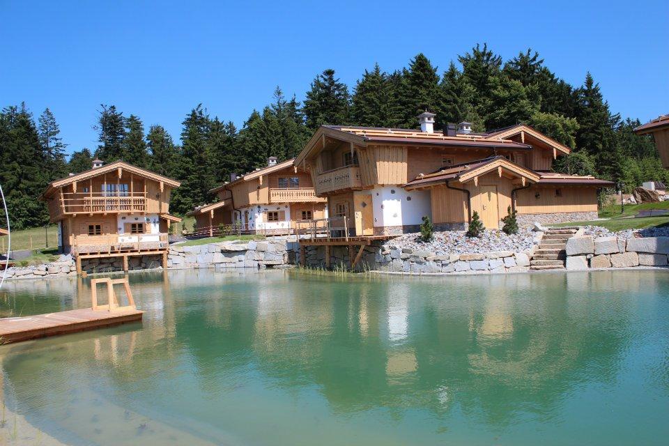 adelaparvu.com about Inns-Holz Austria architect JohannThurner (6)
