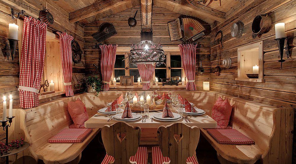 adelaparvu.com about Inns Holz, Austria, architect JohannThurner (7)