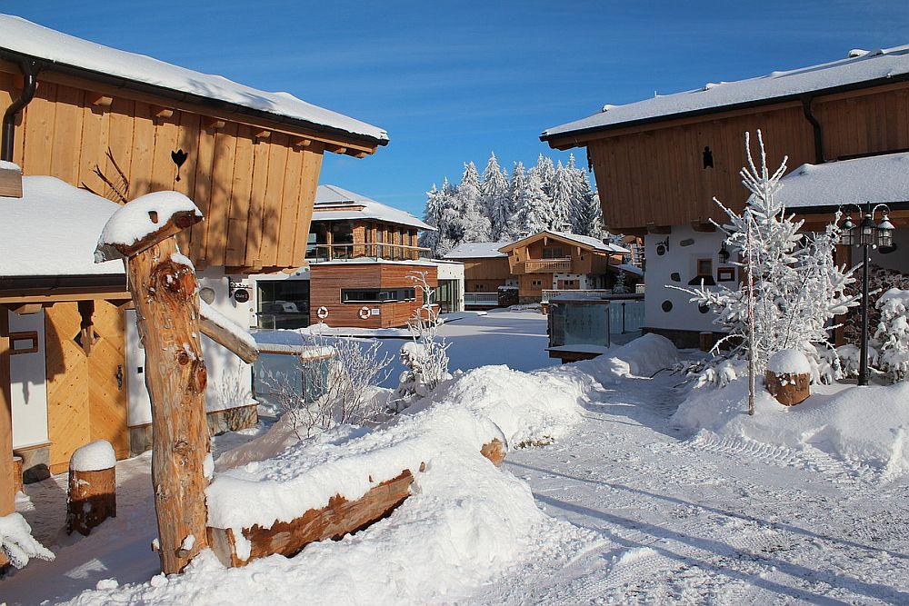 adelaparvu.com about Inns Holz, Austria, architect JohannThurner (9)