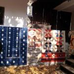 adelaparvu.com about Lazarica Popescu Romanian Craftsman  (1)