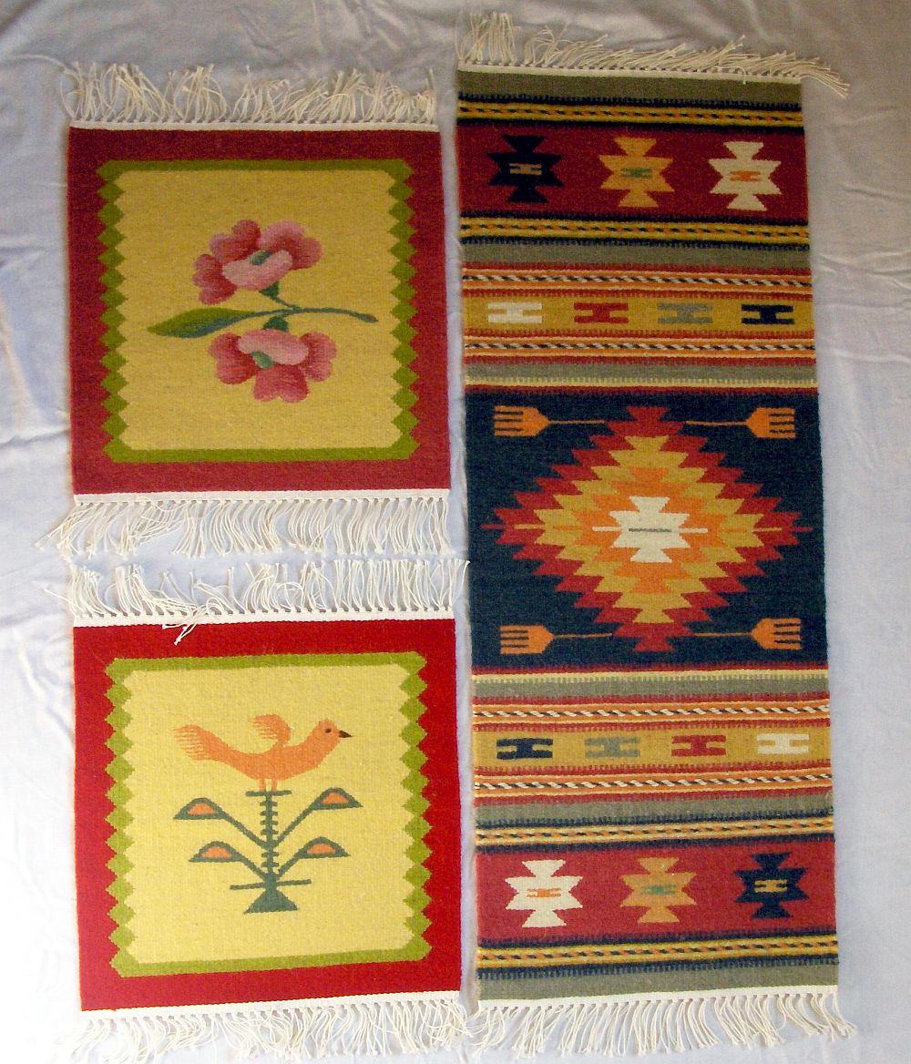 adelaparvu.com about Lazarica Popescu Romanian Craftsman  (11)