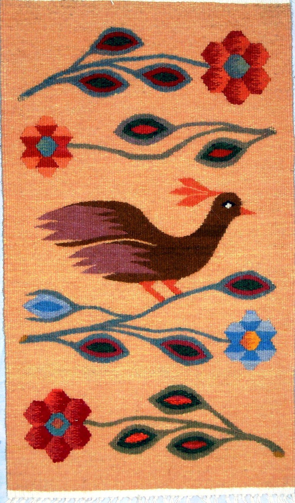 adelaparvu.com about Lazarica Popescu Romanian Craftsman  (13)
