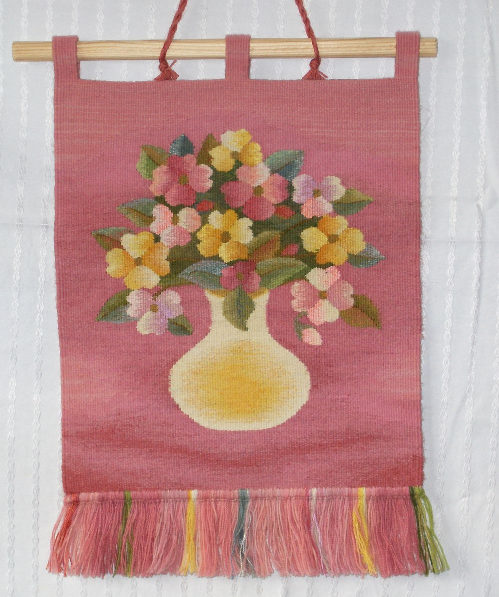 adelaparvu.com about Lazarica Popescu Romanian Craftsman  (16)