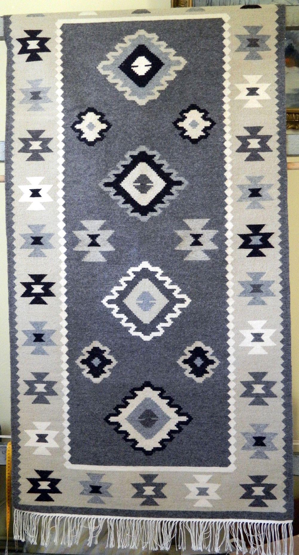 adelaparvu.com about Lazarica Popescu Romanian Craftsman  (3)