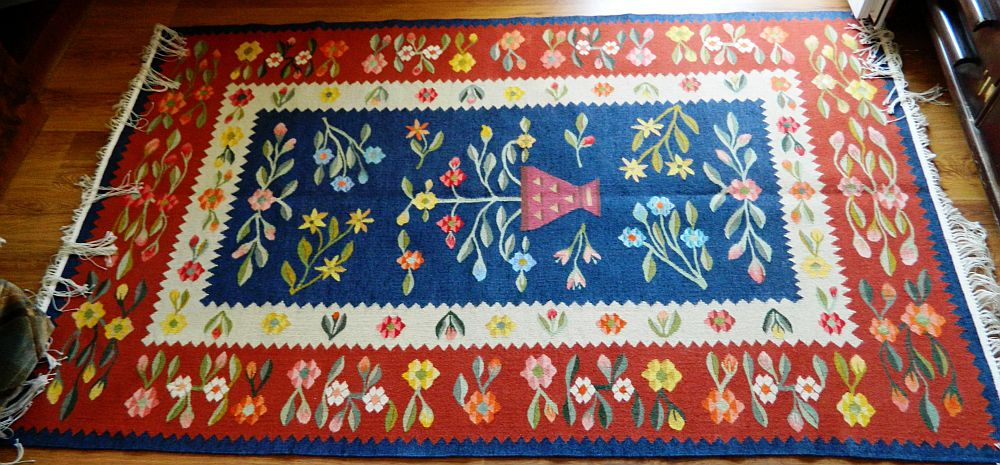 adelaparvu.com about Lazarica Popescu Romanian Craftsman  (4)