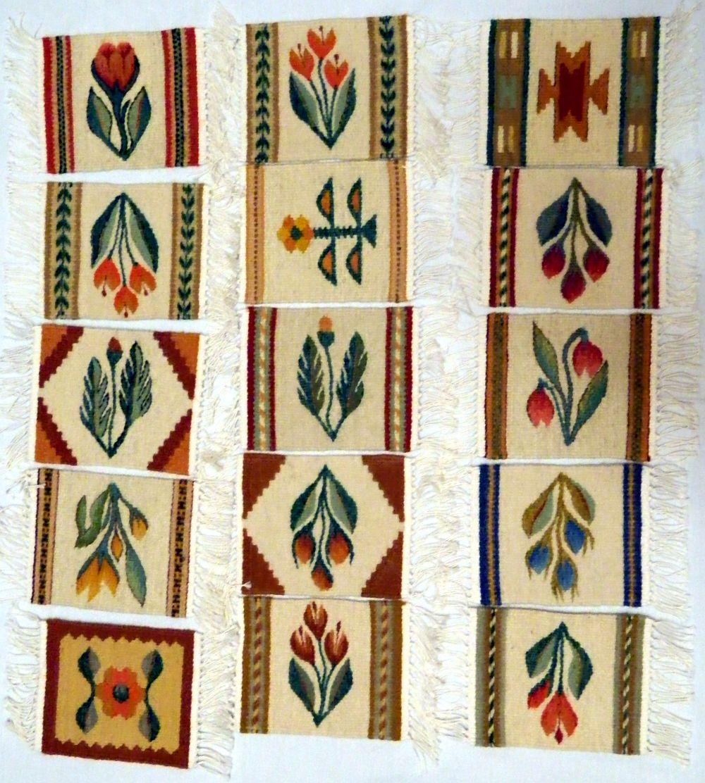 adelaparvu.com about Lazarica Popescu Romanian Craftsman  (5)