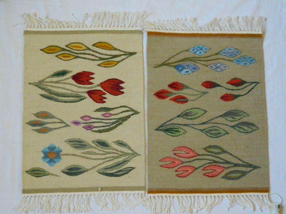 adelaparvu.com about Lazarica Popescu Romanian Craftsman  (7)