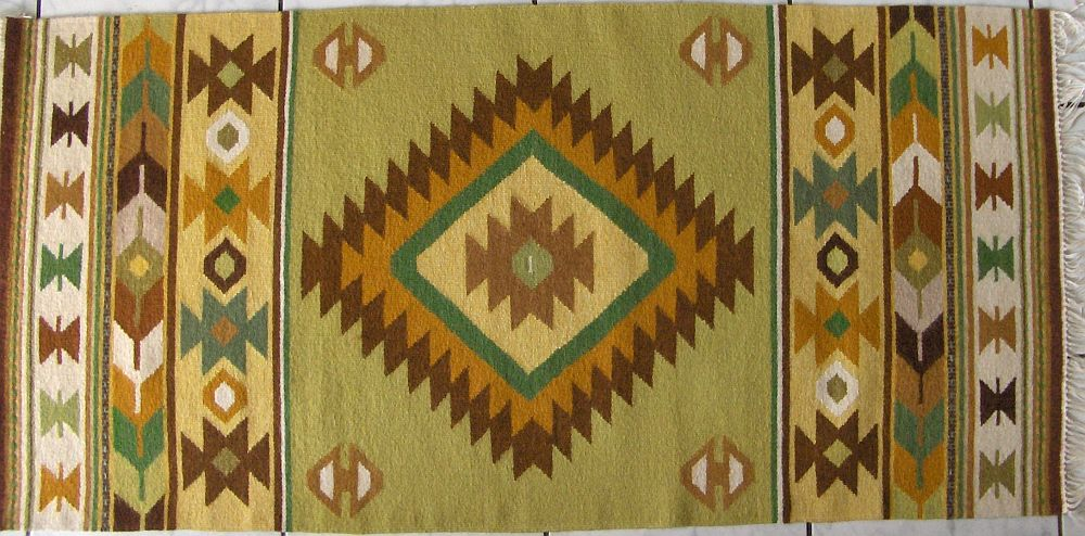 adelaparvu.com about Lazarica Popescu Romanian Craftsman  (8)