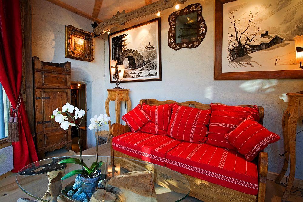 adelaparvu.com about Les Chalets de Philippe Chamonix France (30)