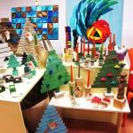 adelaparvu.com about Liliana Stoica designer Deco Box (2)