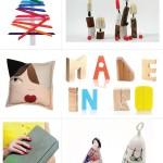 adelaparvu.com about Made in RO design fair