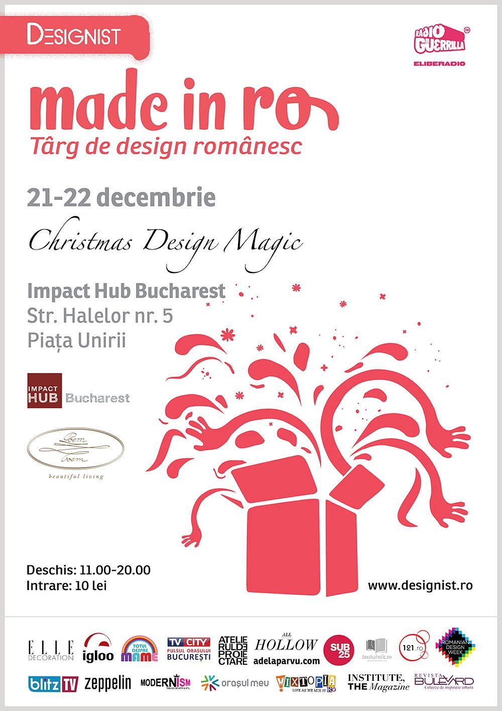 adelaparvu.com about Made in RO design fair 21-22 dec