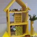 adelaparvu.com about Maria Burachu designer Woodish (15)