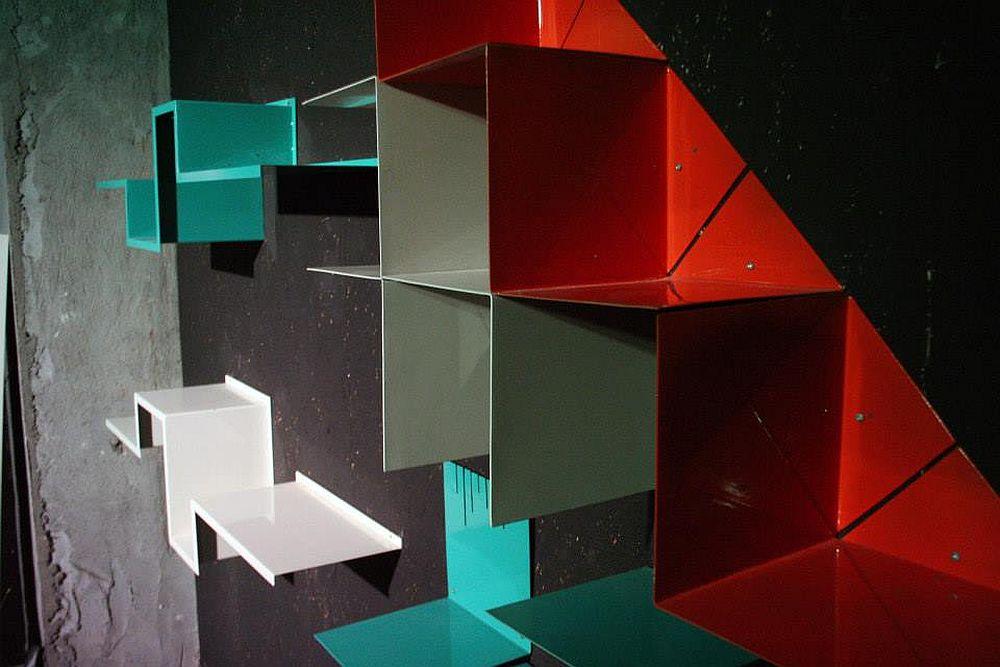 adelaparvu.com about Rizi design products, designers arch.Alina Rizescu and Bogdan Stefanescu (1)
