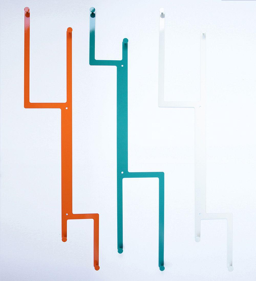 adelaparvu.com about Rizi design products, designers arch.Alina Rizescu and Bogdan Stefanescu (11)