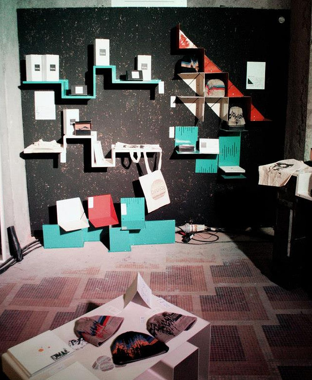 adelaparvu.com about Rizi design products, designers arch.Alina Rizescu and Bogdan Stefanescu (2)
