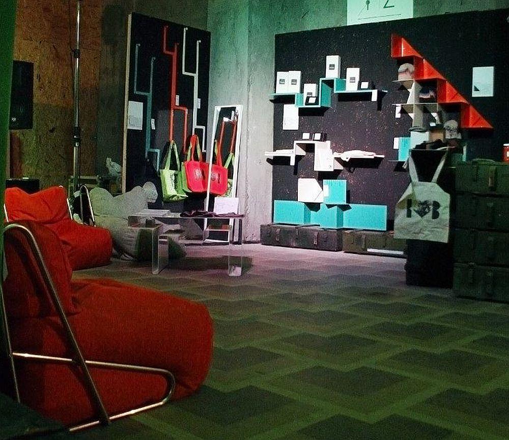 adelaparvu.com about Rizi design products, designers arch.Alina Rizescu and Bogdan Stefanescu (3)