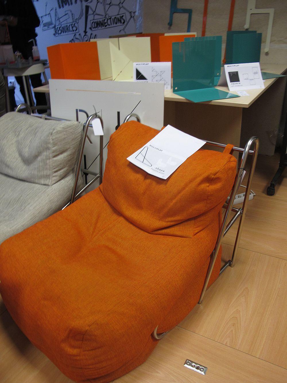 adelaparvu.com about Rizi design products, designers arch.Alina Rizescu and Bogdan Stefanescu (5)