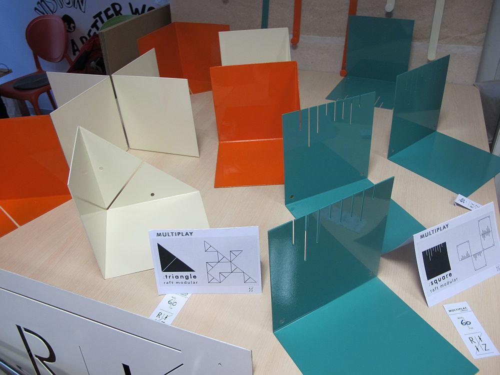 adelaparvu.com about Rizi design products, designers arch.Alina Rizescu and Bogdan Stefanescu (6)