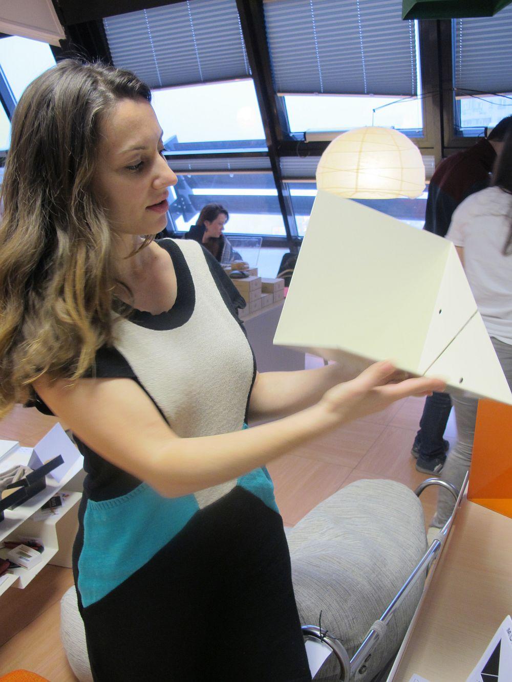 adelaparvu.com about Rizi design products, designers arch.Alina Rizescu and Bogdan Stefanescu (7)