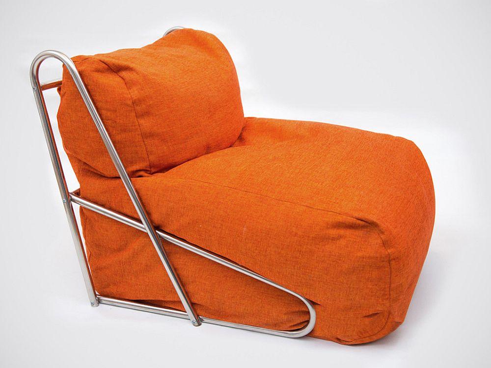 adelaparvu.com about Rizi design products, designers arch.Alina Rizescu and Bogdan Stefanescu (8)
