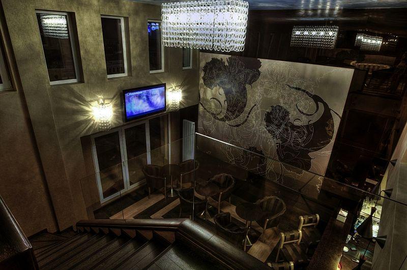 adelaparvu.com about Silk Sky Bar, Design CityProject (16)