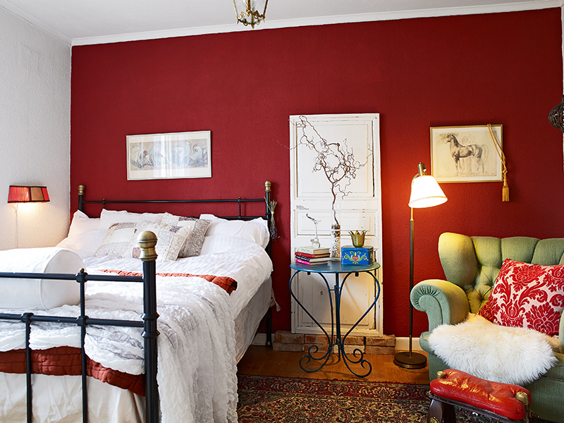 adelaparvu.com about family house in Mölndal Solängen, Sweden, Photo Janne Olander, Stadshem 1 (10)