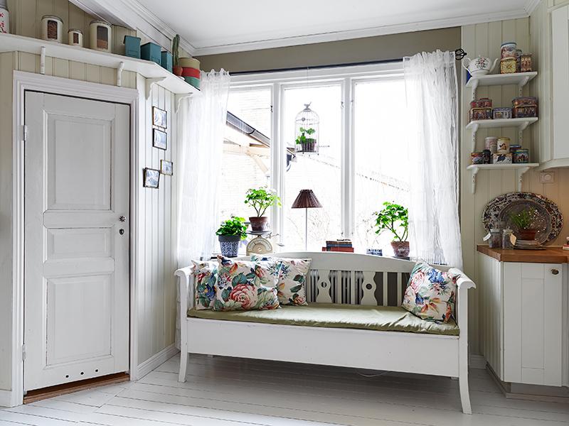 adelaparvu.com about family house in Mölndal Solängen, Sweden, Photo Janne Olander, Stadshem 1 (22)
