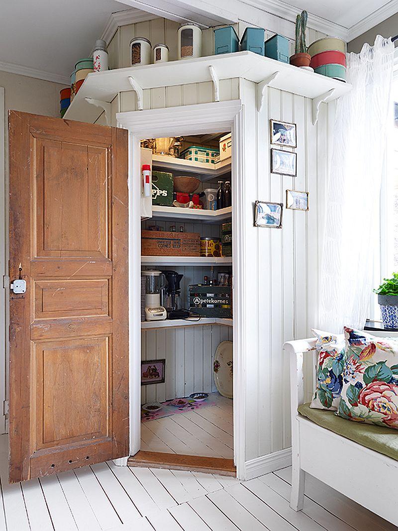 adelaparvu.com about family house in Mölndal Solängen, Sweden, Photo Janne Olander, Stadshem 1 (23)