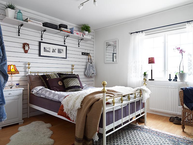 adelaparvu.com about family house in Mölndal Solängen, Sweden, Photo Janne Olander, Stadshem 1 (25)