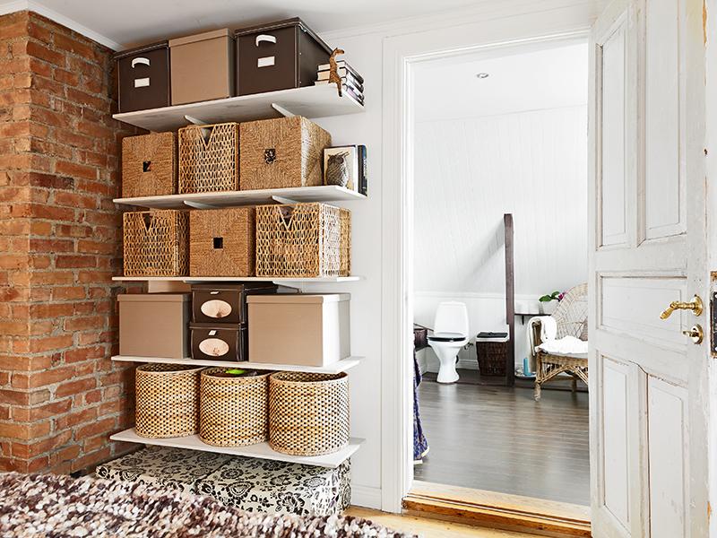 adelaparvu.com about family house in Mölndal Solängen, Sweden, Photo Janne Olander, Stadshem 1 (28)