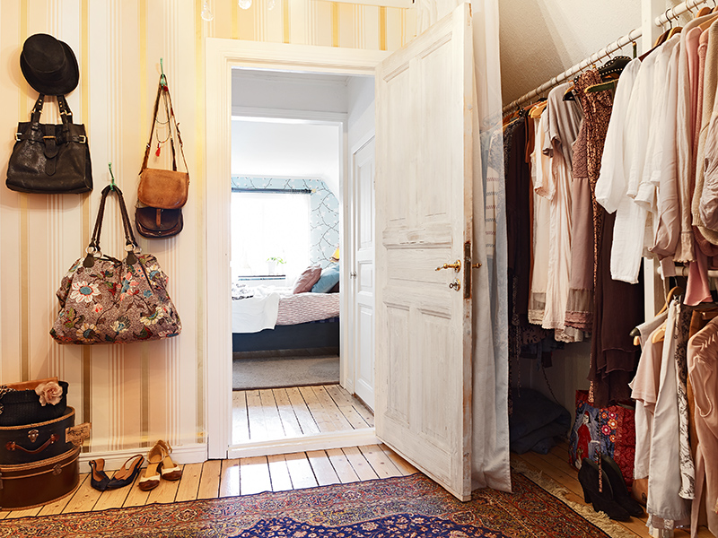 adelaparvu.com about family house in Mölndal Solängen, Sweden, Photo Janne Olander, Stadshem 1 (32)