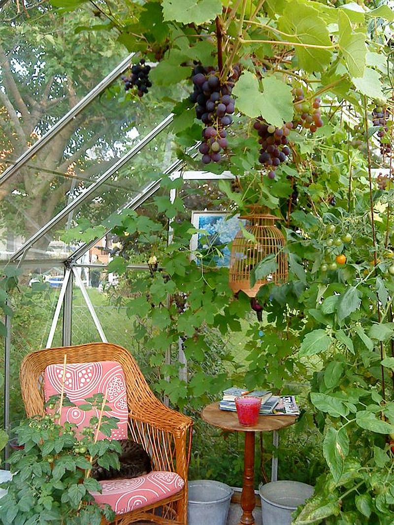 adelaparvu.com about family house in Mölndal Solängen, Sweden, Photo Janne Olander, Stadshem 1 (45)
