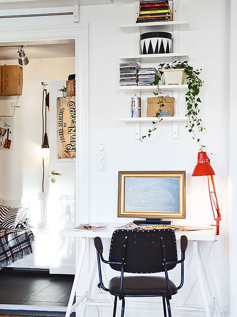 adelaparvu.com about one bedroom apartment in Sweden Photo Janne Olander (11)