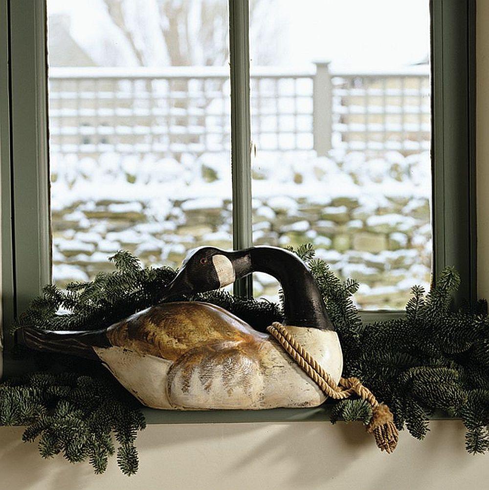 adelaparvu.com about rustic home in England Foto Andreas von Einsiedel, East News, Weranda Country (3)