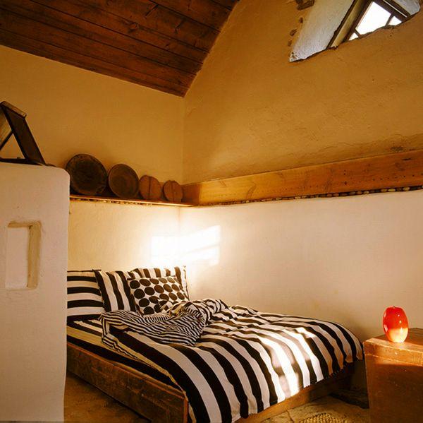 adelaparvu.com about rustic old house in Saaremaa, designer Ristomatti Ratia (11)
