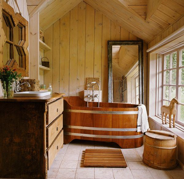 adelaparvu.com about rustic old house in Saaremaa, designer Ristomatti Ratia (12)