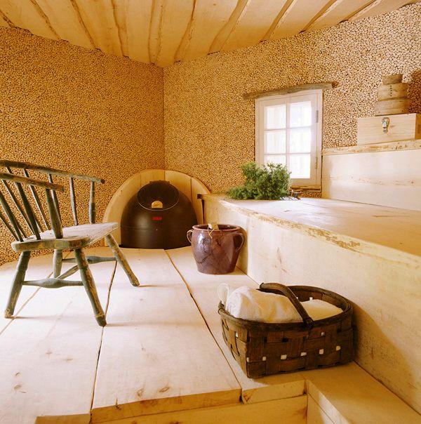 adelaparvu.com about rustic old house in Saaremaa, designer Ristomatti Ratia (13)