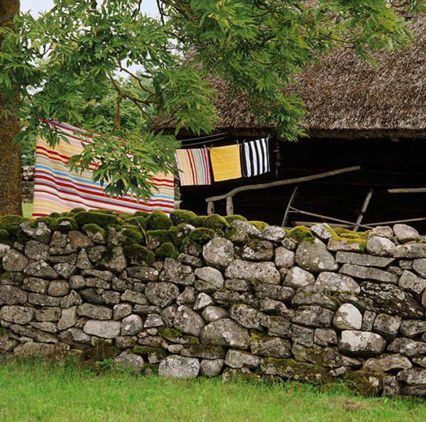 adelaparvu.com about rustic old house in Saaremaa, designer Ristomatti Ratia (15)