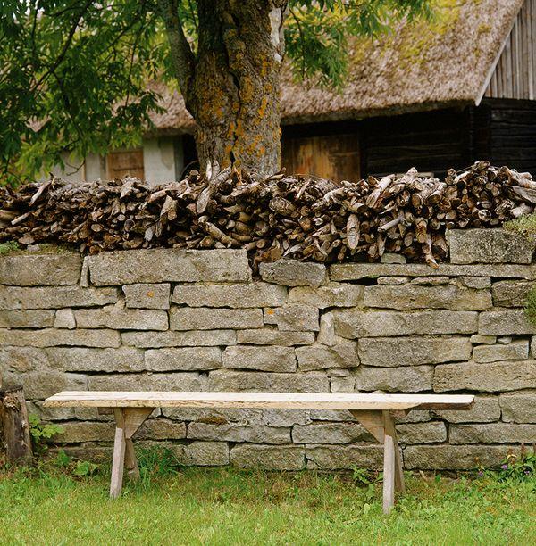 adelaparvu.com about rustic old house in Saaremaa, designer Ristomatti Ratia (16)