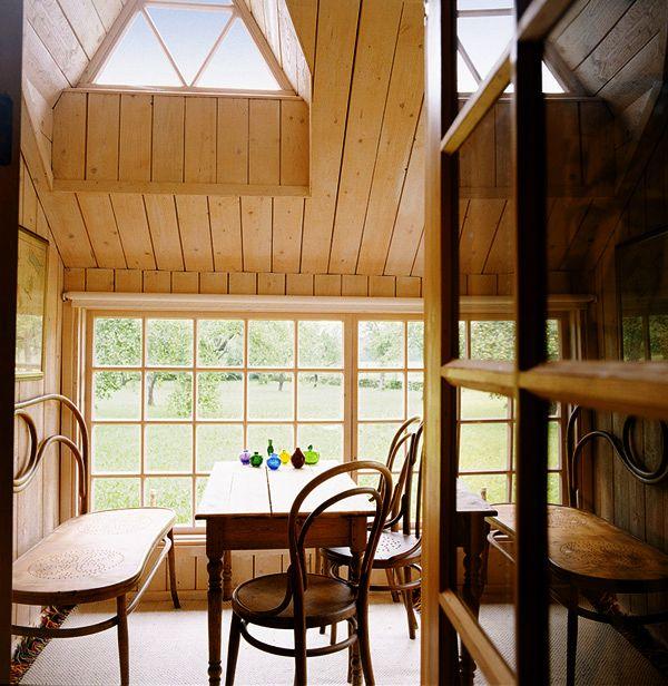 adelaparvu.com about rustic old house in Saaremaa, designer Ristomatti Ratia (3)