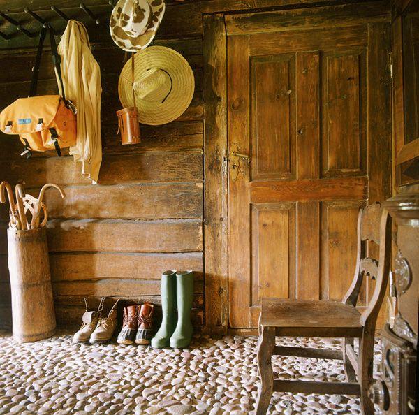 adelaparvu.com about rustic old house in Saaremaa, designer Ristomatti Ratia (4)