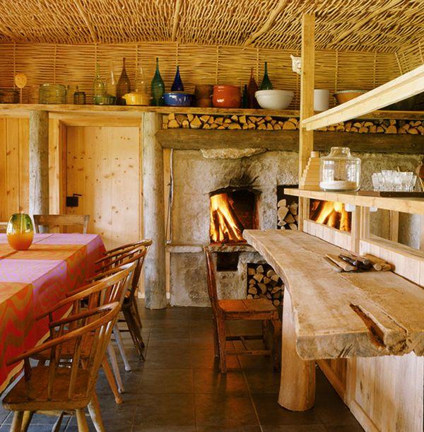 adelaparvu.com about rustic old house in Saaremaa, designer Ristomatti Ratia (6)